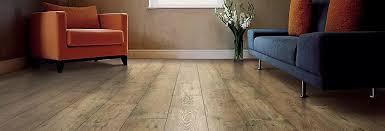 pro floors contractors llc installation and remodeling oregon wa