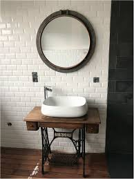 Cool Mirror Framed Artwork Mirror Framed Artwork – Album Bathroom ... Bathroom Wall Art Decor Pictures Sign Funny Canvas Creative Decoration Design Christmas Walmart Beautiful Ideas Vinyl Inspirational Relax Decorate Living Room Modern Farmhouse Style Sets Rustic Diy Awesome Target Try This Easy Washi Tape A Mess And Do It Yourself Kids Small Framed Owl Decorating Luxury Attractive