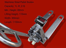 Pallet Truck Scales - Nanjing Ningli Machinery Factory Pallet Jack Scale 1000 Lb Truck Floor Shipping Hand Pallet Truck Scale Vhb Kern Sohn Weigh Point Solutions Pfaff Parking Brake Forks 1150mm X 540mm 2500kg Cryotechnics Uses Ravas1100 Hand To Weigh A Part No 272936 Model Spt27 On Wesco Industrial Great Quality And Pricing Scales Durable In Use Bta231 Rain Pdf Catalogue Technical Lp7625a Buy Logistic Scales With Workplace Stuff Electric Mulfunction Ritm Industryritm Industry Cachapuz Bilanciai Group T100 T100s Loader