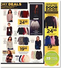 Kohls Shoes Promo Code - Amazon Code Free Delivery Kohls Coupon Codes This Month October 2019 Code New Digital Coupons Printable Online Black Friday Catalog Bath And Body Works Coupon Codes 20 Off Entire Purchase For Promo By Couponat Android Apk Kohl S In Store Laptop 133 15 Best Black Friday Deals Sales 2018 Kohlslistens Survey Wwwkohlslistenscom 10 Discount Off Memorial Day Weekend Couponing 101 Promo Maximum 50 Oct19 Current To Save Money