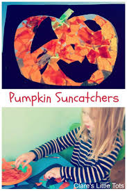 Preschool Halloween Books Activities by 1483 Best Virtual Book Club For Kids Images On Pinterest Ideas