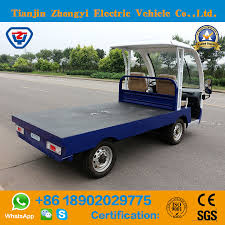 China Zhongyi 2t Electric Cars On Sale - China Cargo Truck, Electric ... Fritolay Electric Truck Frito Lay Trucks For Sale Wagon Island Neighborhood Vehicle Wikipedia 2006 Tiger Mini Truck Item Db7270 Sold March 20 G Volkswagens New Edelivery Will Go On In 20 Battery Electric Vehicle Ford Transit Recovery Winch Straps Ramps Diesel Lorryelectric Carrunand Runda China Cargo Van Buy Zhongyi 2t Cars On Rivian Spied Late 2019 Tesla Pickup Trucks 300klb Towing Capacity Is Crazy But Feasible