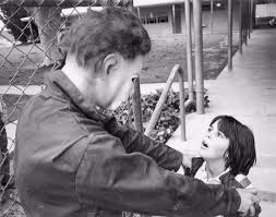 Halloween 1978 Michael Myers Kid by Awesome Behind The Scenes Photos From The Making Of U0027halloween