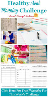 Healthy Meal Planning & Creating Grocery Shopping List: How ... Platejoy Reviews 2019 Services Plans Products Costs Plan Your Trip To Pinners Conference A Promo Code Nuttarian Power Prep Program Hello Meal Sunday Week 2 Embracing Simple Latest Medifast Coupon Codes September Get Up 35 Off Florida Prepaid New Open Enrollment Period Updated Nutrisystem Exclusive 50 From My Kitchen Archives Money Saving Mom 60 Eat Right Coupons Promo Discount Codes How Do I Apply Code Splendid Spoon