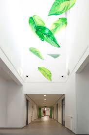 Harlem Hospital Glass Mural by 111 Best Hospital Graphic Design Images On Pinterest Hospitals
