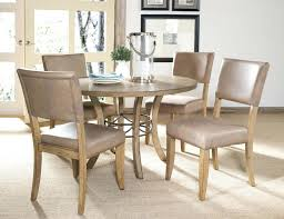 Target Dining Room Chairs by Wingback Dining Room Chairs Large Size Of Dining Dining Chair