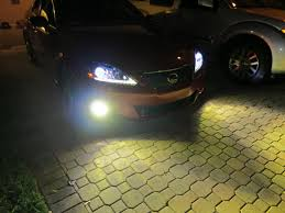 Looking For Matador Red Mica Owners With HID Fog Lights! - ClubLexus ... Amp Acme Arsenal 75w Hid Ballasts From The Retrofit Source Olm Bixenon Low High Beam Projector Fog Lights 2015 Wrx Yellow Lens Fog Lights Nissan Forum Forums Headlights Led Foglights Generaloff Topic Gmtruckscom Duraflux 2500lm Extremely Bright H10 9145 Osram Bulb Drl 52016 Expedition Diode Dynamics Light Xenon System Home Facebook Lifted Dodge Ram 8000k Hids On At Same Time H3 6000k Cversion Kit Ba Bf Fg Falcon And Sy Taitian 2pcs 150w Hid Xenon Ballast55w 12v 4300k H7 Car