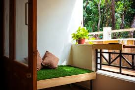 100 This Warm House A Colourful In The Middle Of A Goan Paradise Welcome