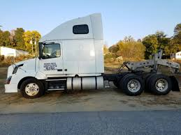 Heavy Duty Trucks Rental By Bg Truck Enterprise Mickey Truck Bodies Enterprise Penske Rental Lexington Ky Moving 2018 Ford F450 Xl Sd Franklin Tn 5005462197 Trucks Accsories And Modification Image Cars At Low Affordable Rates Rentacar Unlimited Mileage Review Car Sales Certified Used Suvs For Sale My Onedaystand With A Chevy Tahoe Lt Suv Youtube Adding 40 Locations As Truck Rental Business Grows Commercial Vehicle Pickup Towing Best Resource With