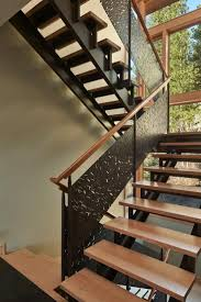 87 Best Staircases Images On Pinterest | Ladders, Farm House ... Height Outdoor Stair Railing Interior Luxury Design Feature Curve Wooden Tread Staircase Ideas Read This Before Designing A Spiral Cool And Best Stairs Modern Collection For Your Inspiration Glass Railing Nuraniorg Minimalist House Simple Home Dma Homes 87 Best Staircases Images On Pinterest Ladders Farm House Designs 129 Designstairmaster Contemporary Handrail Classic Look Plans