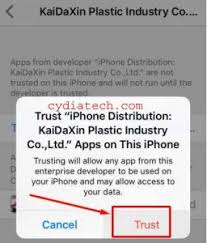 Download Tongbu for iOS iPhone iPad Get Paid Apps for Free