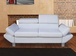 canap simili cuir 2 places découvrez nos canapés simili cuir design et facile d entretien