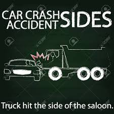 Sign For Car Crash Accident On Side Collision Between Cars And ... 2005 Mack Mr688 Stock 47118 Doors Tpi Waverly Ipirations Matte Chalk Finish Acrylic Paint 16 Oz The Man Amazoncouk C J Tudor 9781524760984 Books Big Awesome Book Of Hand Lettering Eaton Expands Authorized Rebuilder Program With Texas Company Purple Painted Lady Yes We Sell Online Click Diy Chalkboard Ceremony Welcome Sign Chalks Truck Parts Mid Heavy Trucks Bus Houston Tx About Burr San Francisco To Los Angeles Express