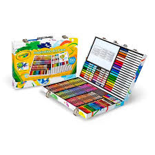 Toys R Us Deluxe Art by Best 25 Crayola Toys Ideas On Pinterest Toys R Us Christmas