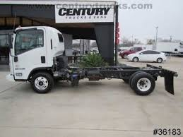 Isuzu Npr In Texas For Sale ▷ Used Trucks On Buysellsearch 68 V10 F450 Xlt Crew Cab 13 Supreme Van Body Cargo Dually Tommy 10 Pickup Trucks You Can Buy For Summerjob Cash Roadkill Isuzu Npr In Texas For Sale Used On Buyllsearch 1939 Willys Series 38 Bbc Autos The Weird Tale Behind Ice Cream Jingles Virginia Beach Truck Dealer Commercial Center Of Citron H Van Wikipedia Cars Vans Diecast Toy Vehicles Toys Hobbies San Diego And New Car Reviews 2018 2015 Nissan Frontier Photos Specs News Radka Blog Bradley Caldwell Inc Hazleton Pa Rays Xlt Crew Cab Supremo Van Cuerpo Cargo Doblemente