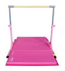 Trapeze Bar For Bed by Amazon Com Z Athletic Expandable Kip Bar U0026 4 U0027x6 U0027x2