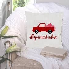 100 I Need A Truck Mazoncom Ll You Is Love Valentine Vintage Pickup