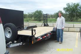 100 Trucks For Sale In Colorado Springs Trailer S Service Repair Parts Hickman Trailer