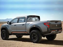 Nissan Titan Warrior Concept Pickup Truck Cars 2016 Wallpaper ... 1996 Nissan Truck Overview Cargurus 2017 Titan Crew Cab Pickup Truck Review Price Horsepower Report Mercedes New Will Be Built With Nissan Np300 Youtube Pickup Free Stock Photo Public Domain Pictures Allnew 2016 Fullsize Frontier Indepth Model Review Car And Driver Want A With Manual Transmission Comprehensive List For 2014 Reviews Rating Motor Trend New Or Special Sale Near Leduc Ab La Brilliant Trucks Wiki 7th And Pattison