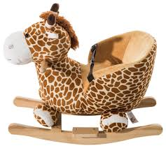 Qaba Kids Plush Rocking Horse-Style Giraffe Theme Chair Lovely Vintage Wooden Rocking Horse Sanetwebsite Restored Wood Rocking Horse Toy Chair Isolated Clipping Path Stock Painted Ponies Competitors Revenue And Employees Owler Rockin Rider Maverick Spring Chair Rocard This Is A Hand Crafted Made Out Of Pine Built Childs Personalized Rockers Childrens Custom Large White Spindle Rocker Nursery Fniture Child Children Spinwhi Fantasy Fields Knights Dragon Themed Kids Lady Bug 2 In 1 Baby Ride On Animal