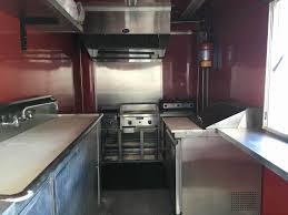 Food Truck Flooring Lovely Food Truck For Sale Concession Trailer 1 ... Lifted Trucks For Sale Near Tampa Chevy Silverado Posies Flower Truck Picture 34 Of 50 Food Sink Fresh Built For Cheap 1999 Chevrolet 8995 Cyber Car Store Used Cars Fl Dealer Ford F250 In Brandon Pizza Trailer Bay Heavys Best Soul Pickup Fl In Tx 1969 Ck Sale O Fallon Illinois 62269 New 2018 Ram 1500 Lease