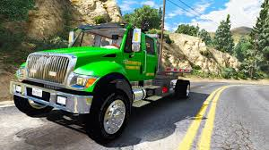 CXT Flatbed [ELS] - GTA5-Mods.com The Worlds Best Photos Of Cxt And Truck Flickr Hive Mind Diesel Trucks Lifted Used For Sale Northwest 2006 Intertional Cxt Truck Zones Wwwtopsimagescom Cxt Pickup S228 St Charles 2011 4x4 4x4 First Look Road Test Motor Trend Mxt Kills Mxt Rxt Consumer Semi Accsories Style Custom Extended Cab Monster Of A Truck Flatbed Els Gta5modscom