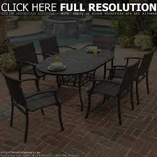 menards patio furniture home outdoor decoration