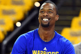 Harrison Barnes Agrees To A 4-year, $94 Million Deal With The ... On The Golden State Warriors Pursuit Of Harrison Barnes Turned Down 64 Million And It Looks Like A Likely Only Possible Unc Recruit To Play For Team Ranking Top 25 Nba Players Under Page 6 New Arena Late Basket Steal Put Mavs Past Clippers 9795 Boston Plays Big Bold Bad Analyzing Three Analysis Dodged Messy Predicament With Has To Get The Free Throw Line More Often Harrison Barnes Stats Why Golden State Warriors Mavericks Land Andrew Bogut Sicom Wikipedia