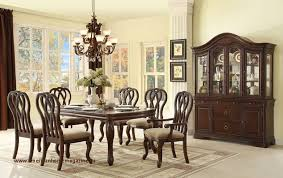 Living RoomItalian Room Design 30 Magnificent Furniture Set Deals Exotic Dining