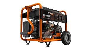 Portable Power Generators Akron OH | Backup Power Solutions Laurellive10 Inflatables Mobile Video Game Parties Cleveland Nyc Terror Attack Home Depot Truck Was Outside Suspects Home Akron Canton Rentals Cerni Motors Youngstown Ohio Heritage Truck Equipment Facebook Top 25 Cuyahoga Valley National Park Rv And Motorhome Vacuum Services Ems On Site Forklift Material Handling Equip For Rent Clark Doosan Johnnys Auto Towing 1122 Sweitzer Ave Oh Full Service Leasing