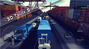 Real Truck Simulator 3D Full 0.9 APK Download - Android Simulation Games Truck Games Racing 7019904 Download American Simulator Ats Game Recycle Garbage Free Full Version Loader Dump 3d 11 Apk Android Euro Simulation 3d Is A New Android Game Released In 2017 Top 5 Best Driving For And Iphone 2 Free Download Crackedgamesorg Modern Hill Driver World Simulation Game Pc Spintires Ocean Of Off Road Transport Offroad Drive Free Download
