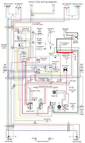 Volvo Truck Wiring Diagrams Battery Picture - Example Electrical ... Amazoncom Hess 1999 Toy Truck And Space Shuttle With Sallite Chevy Truck Parts 1958 Best Design Inspiration Amazon Shopkins Season 3 Scoops Ice Cream Only 1899 Reg Reese Tpower 7060200 Tow Go Hitch Step Automotive Traxxas Rc Trucks Best Resource Parts Accsories Chevrolet For Sale Typical 88 02 Chevy Gmc Price 24386 Genuine Toyota Pt27835130 Tacoma Roof Is Warehouse Deals Inc Part Of Amazon Freebies App Psd Rightline Gear 110730 Fullsize Standard Bed Tent Is Shutting Down Its Fresh Grocery Delivery Service In Danti Led Blue Light Illuminated Door Sill Scuff Plate