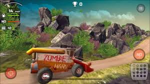 Download Zombie Derby 2 Mod Apk 1.0.4 | MobPark Modded Play Store Fortnite Guide Is The Legendary Troll Loot Truck Worth It Hard Rock Zombie 2017 Promotional Art Mobygames Scotter96s Games State Of Decay Gta With Zombies Et Tu Popcap Plants Vs Vs Inapp Purchases Pcworld Have You Ever Played Smash Hordes Of Zombies Using Your Truck Win Parking Simulator Apk Download Free Simulation Game Action Rob Dragula In Games Coub Gifs Sound Trucks And Skulls Updated To 20 For Even More Machoness Pin The Tire On Monster Printable Game Inspired By Gorgeous 6 R4sn2zm824 Paper Crafts