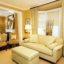 Dining Room Bay Window Treatments Inspiring Goodly Ideas About On Contemporary