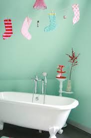 weihnachtliches badezimmer my home is my horst