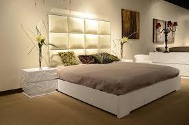 Mandal Headboard Ikea Uk by King Size Headboard Ikea Incredible Bedroom Decoration Using