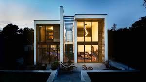 100 Glass Modern Houses Brand New YouTube