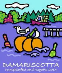 Portland Maine Pumpkin Patch by Your Guide To Maine U0027s Best Fall Festivals And Events Boothbay