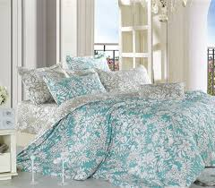 bed twin xl bed sets interior design