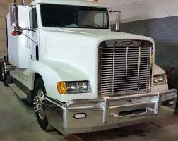 Summary -> Classic Freightliner Front Bumpers Raneys Truck Parts Summary Classic Freightliner Front Bumpers Raneys Truck Parts 2003 Century Class St Competitors Revenue And Employees Owler Company Profile Kenworth 5 Chrome Exhaust Clamp Family Tasures Old Mack Truck Raneyscom Home Facebook Raney Sales Inc Oukasinfo Center Hyundai Back Bb Graphics The Wrap Pros Heavy Duty Warehouse Raneytntsales Instagram Picdeer