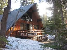 Best 25 Mammoth cabin rentals ideas on Pinterest