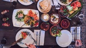 konstanzessen restaurantkritiken in konstanz