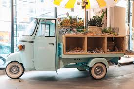 Soludos's Espadrille-Toting Truck Pulls Into The Grove Next Weekend ... Miami Industrial Trucks Best Of Piaggio Ape Car Lunch Truck 3 Wheeler Fitted Out As Icecream Shop In Czech Republic Vehicle For Sale Ikmanlinklk Chassis Trainer Brand New Vehicle Automotive Traing Food Started Building Thrwhee Flickr The Prosecco Cart By Jen Kickstarter 1283x900px 8589 Kb 305776 Outfitted A Mobile Creperie La Picture Porter 700 Light Blue Cars White 3840x2160