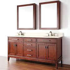 Small Double Sink Vanity Uk by Traditional Vanities For Bathrooms U2013 Artasgift Com