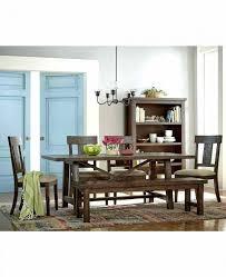 macys bradford dining room set charming large size of furniture7