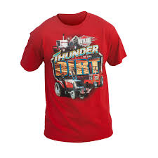 Adult Red T-Shirt - Outlaw Truck & Tractor Pulling Kids Recycle Truck Shirts Yeah T Shirt Mother Trucker Vintage Monster Grave Digger Dennis Anderson 20th Anniversary Life Shirts Gmc T Truck Men Trucking Snowbig Trucks And Tshirts Your Way 2018 2016 Jumping Beans Boys Clothes Blue Samson Racing Merchandise Toys Hats More Fdny Firefighter Patches Pins Rescue 1 Tee Farmtruck Classic Tshirt Wwwofarmtruckcom Diesel Power Products Make Great Again Allman Brothers Peach Mens Tshirt