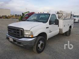 2003 Ford Service Trucks / Utility Trucks / Mechanic Trucks In ... 1 For Your Service Truck And Utility Crane Needs The 1968 Chevy Custom That Nobodys Seen Hot Rod Network Ford Police Interceptor Is California Highway Patrols Next For Sale In Indio What Ever Happened To The Affordable Pickup Feature Car 2003 Dsg Lightning Sale F150online Forums 178k Rezvani Tank Is A 500hp Militaryinspired Xtreme Chrysler Dodge Jeep Ram Dealer Near Sckton Elk Grove Lodi Ca 2018 Dodge Ram 5500 Mechanic Jordan Sales Used Trucks Inc Home