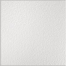 armstrong ceiling tiles home depot home tiles