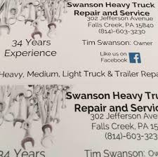 Swanson Heavy Truck Repair And Service - Home | Facebook Expert Truck Service In Cape Girardeau Mo Mobile Heavy Repair Flidageorgia Border Area Series Wther You Are Looking For Commercial Robs Automotive Collision Duty Recovery Diesel On Site Roadside Garfield Lloydminster Alberta Heavy Duty Equipment Hd And Services Llc Trailer Mechanic Brisbane All Fleet I95 Maine Turnpike Blue Experts Expited 2ton Hydraulic Trolley Jack Car Lifting Equipment Lancaster Pa Pin Oak