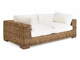 rattan sofa liege lounge sofas wohnzimmer sofa billig
